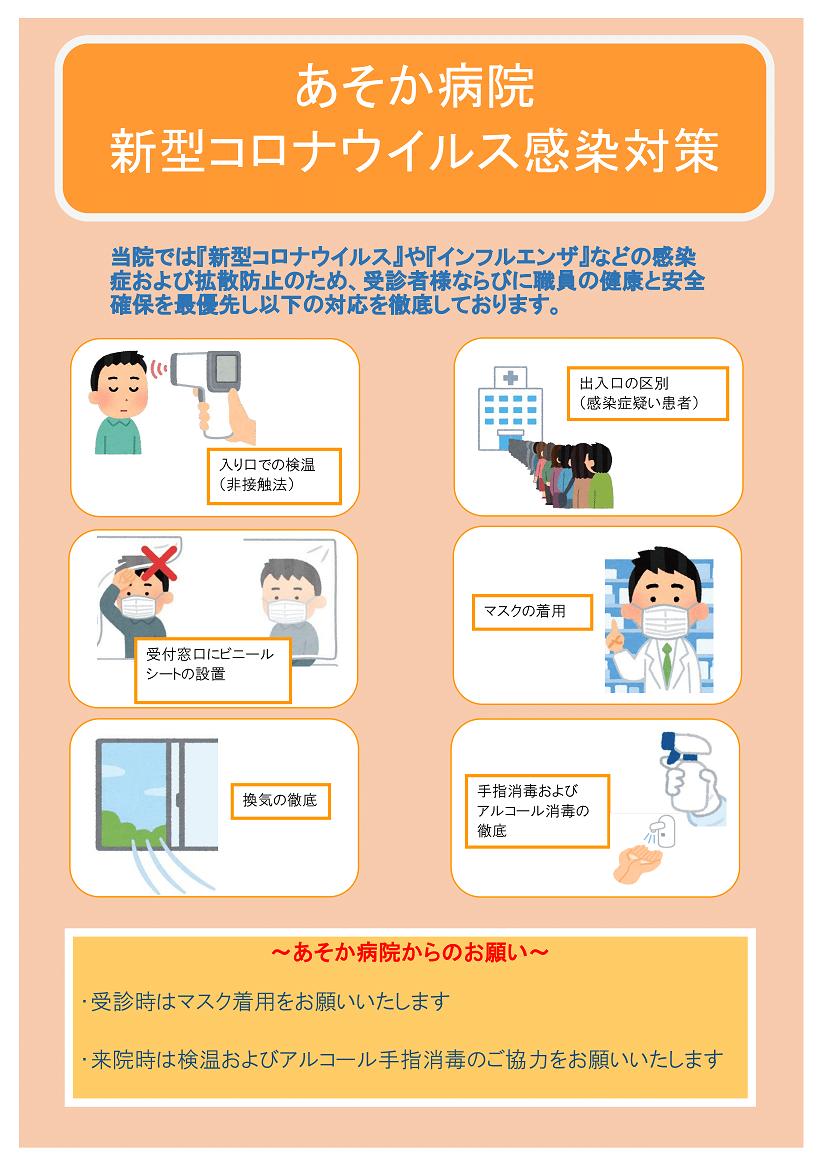 Pcr 江戸川 検査 区